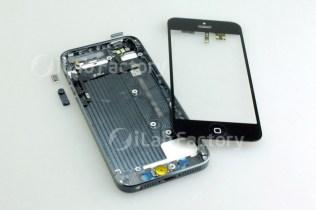 iPhone-5-14