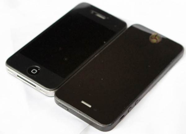 iPhone-5-comparacion-iPhone-4s