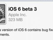 ios-6-beta3