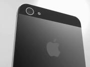 iphone-5-render