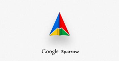google-compra-sparrow
