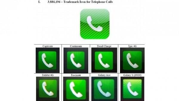 iconos-samsung-apple