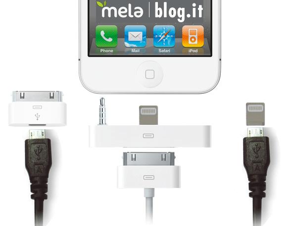 iPhone_5_micro_usb_adapter1