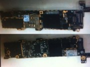 iphone 5 placabase