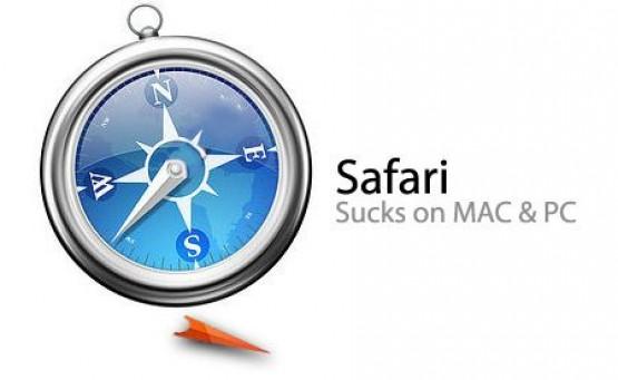 """Haz que la tecla """"Borrar"""" en Safari 6 funcione para volver atrás"""