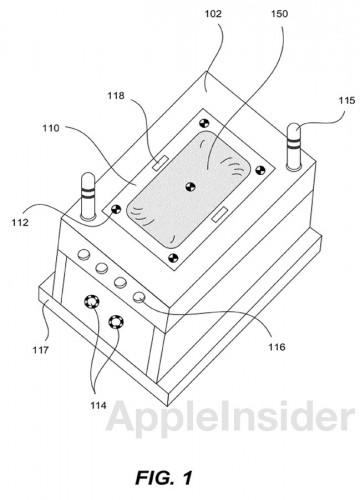 apple-12.09.04-Mold-360x500