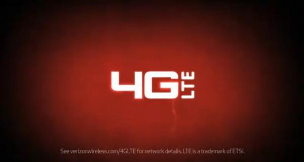 4G LTE-apple-samsung-HTC