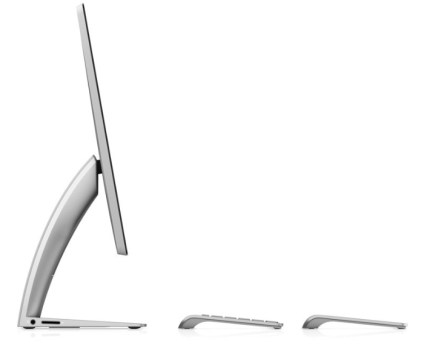 HP-Spectre-One-6