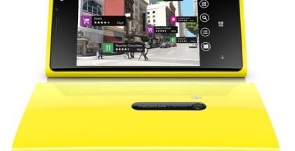 Nokia-Lumia-920-amarillo
