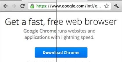 google-chrome-pantalla-retina