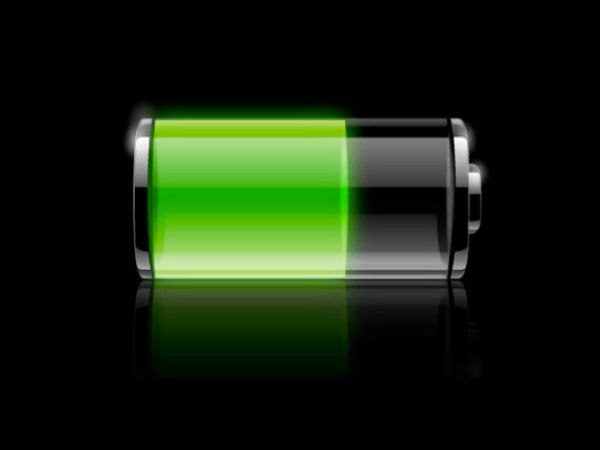 iphone_bateria_2-ios 6