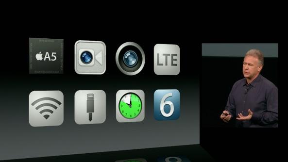 iPad-mini-image-003