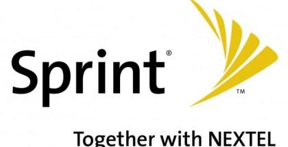 Softbank comprará el 70% de Sprint Nextel
