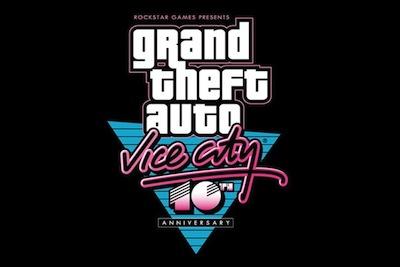 GTA Vice City en la App Store el 6 de diciembre