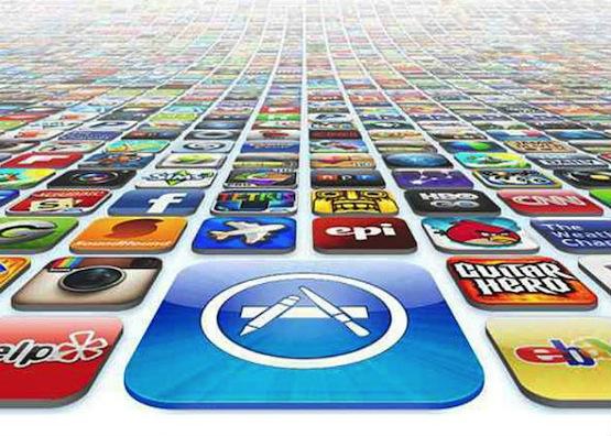 5 aplicaciones gratis para iPhone