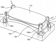 patents-apple-panel-curvo