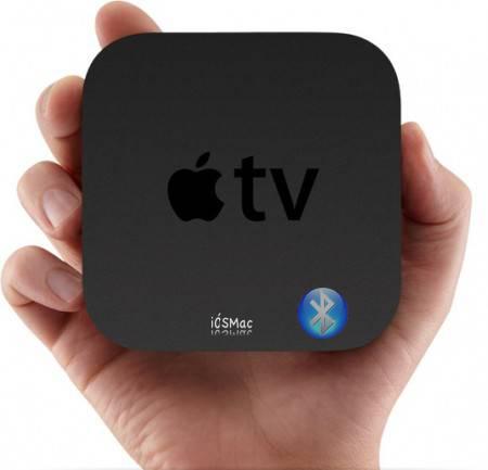apple-tv-mano-iosmac