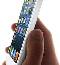 iPhone-5-in-hand