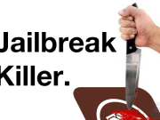 jailbreak-killer
