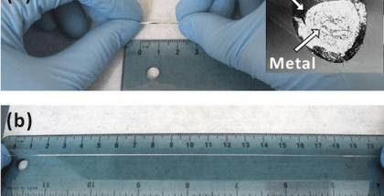 liquidmetal-permite-estirar-cable