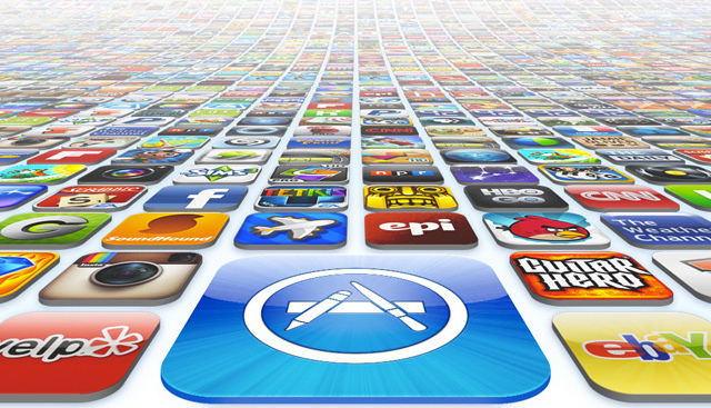 40-mil-millones-de-descargas-en-la-App-Store