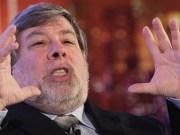Steve-Wozniak-critica-el-film-jobs