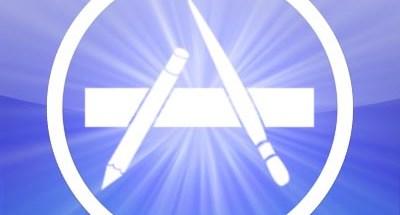 App-Gratis-para-iPhone e iPad-app-store