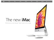 diseño-de-la-web-de-apple