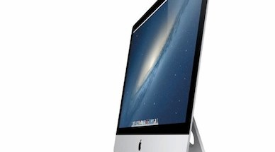 apple_imac_i5_8gb_1tb_gt_640_21_5_