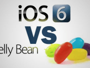 iOS-6-vs-Android-Jelly-Bean