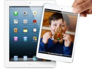 ipad 5-iPad-mini-retina-display