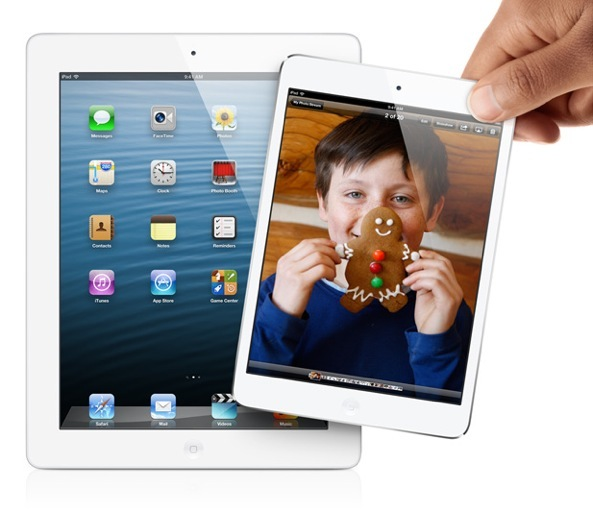 ipad 5-iPad-mini-retina-display
