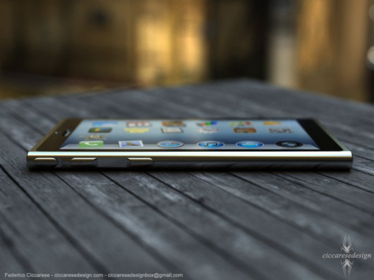 iPhone-6-003-530x397