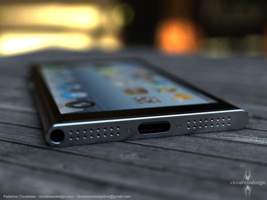 iPhone6-004-530x397