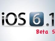 ios-6.1