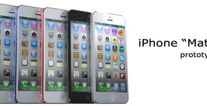 iphone_math_prototype_post-600x250