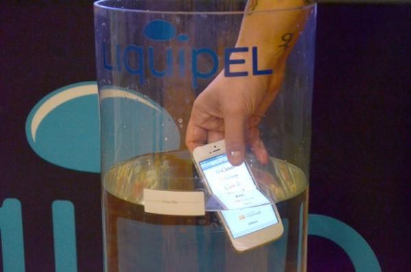 iphone-5-liquipel-2-0