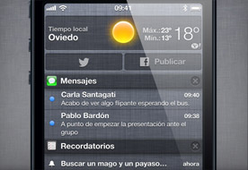 notification_center