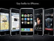 web-apple-iphone-2g