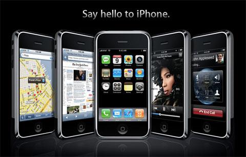 web-apple-iphone-2g