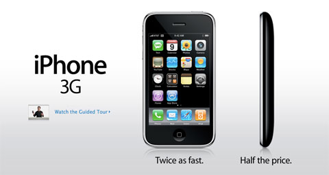 web-apple-iphone-3g