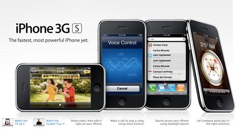 web-apple-iphone-3gs
