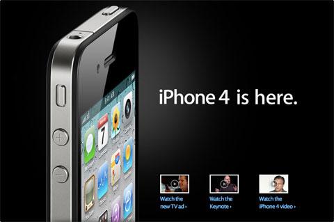 web-apple-iphone-4