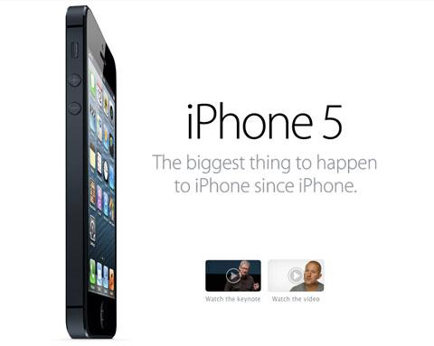 web-apple-iphone-5