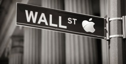 walls-treet-apple
