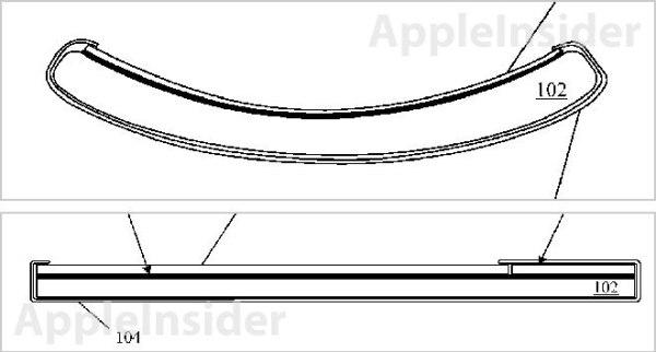 13.02.21-Wearable-4-apple