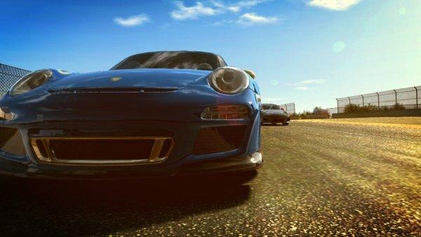 detalle-graficos-real-racing-3