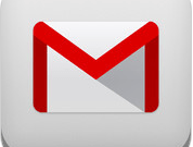 gmail-ios-icono