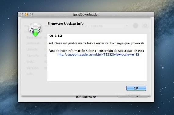 IPSWDownloader-descarga-firmware-1