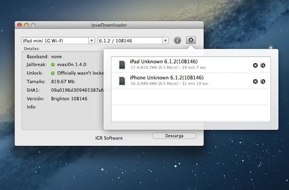 IPSWDownloader-descarga-firmware-2